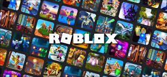 วิธีเล่น roblox