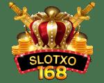 โลโก้ slotxo168